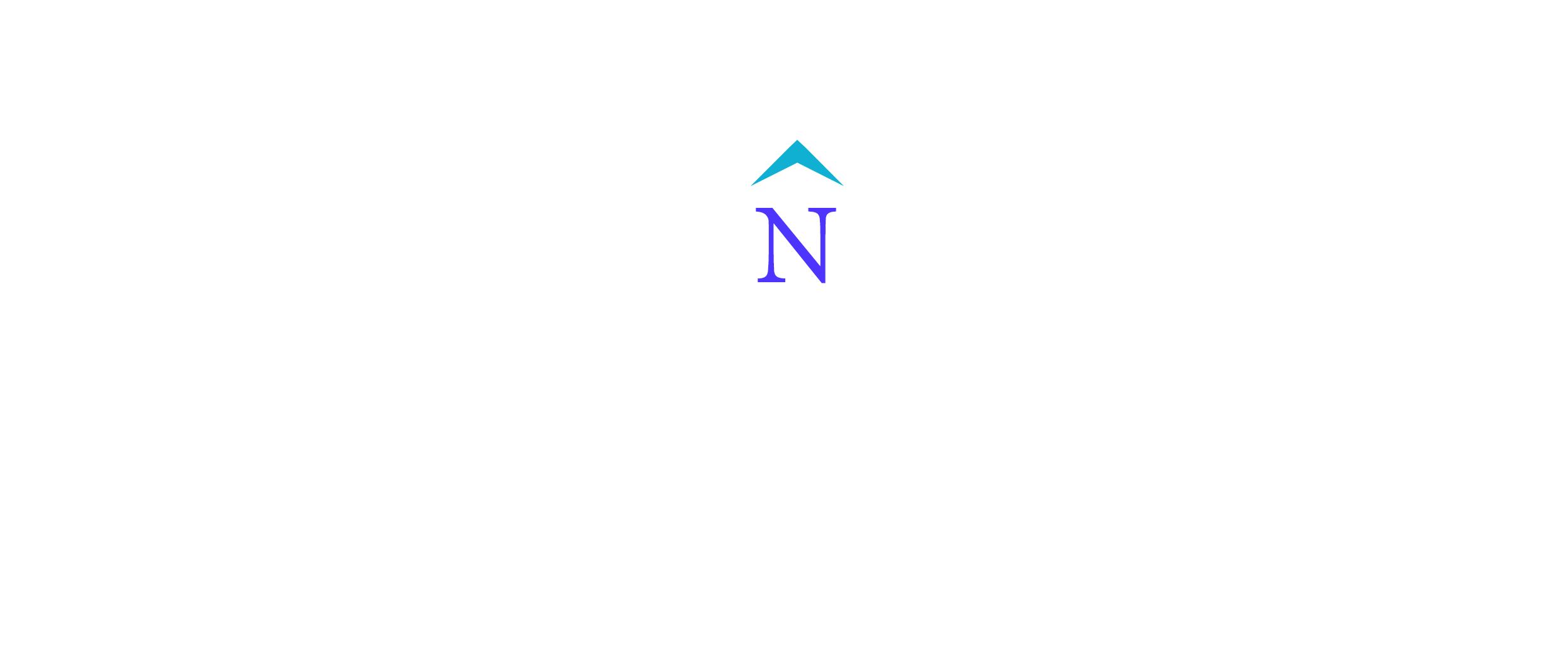 تاسیسات ساختمانی شمال سرویس رشت و گیلان